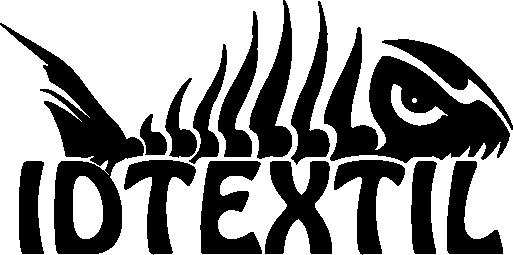 idtextil-Logo